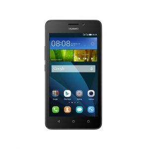 قطعات Huawei Ascend Y635