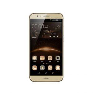 قطعات Huawei G8