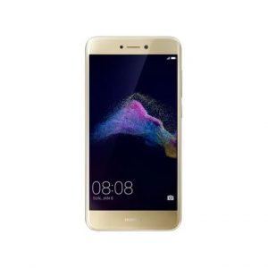 قطعات Huawei GR3