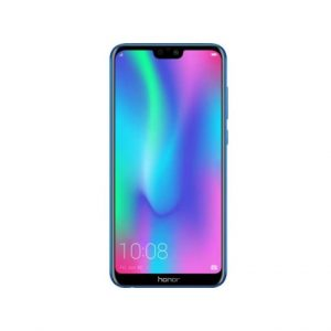 قطعات Huawei Honor 10 Lite