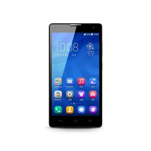 قطعات Huawei Honor 3c