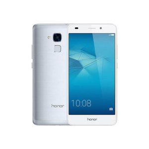 قطعات Huawei Honor 5c
