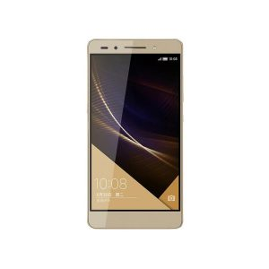 قطعات Huawei Honor 7
