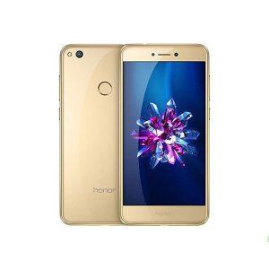 قطعات Huawei Honor 8