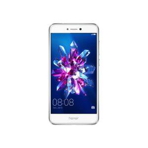 قطعات Huawei Honor 8 Lite
