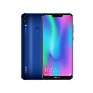 قطعات Huawei Honor 8C