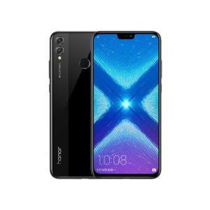 قطعات Huawei Honor 8X