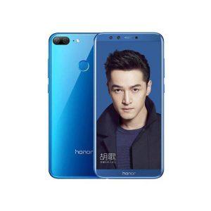 قطعات Huawei Honor 9