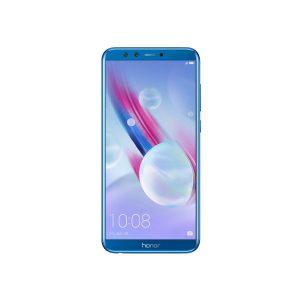 قطعات Huawei Honor 9 Lite