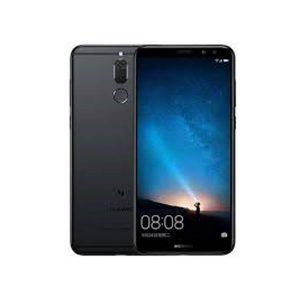قطعات Huawei Mate 10