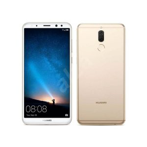 قطعات Huawei Mate 10 Lite