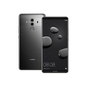 قطعات Huawei Mate 10 Pro