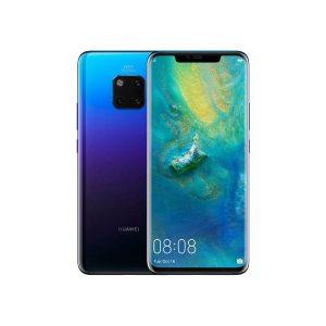 قطعات Huawei Mate 20
