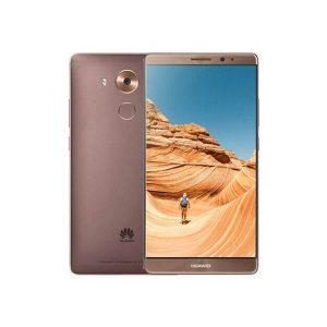 قطعات Huawei Mate 8