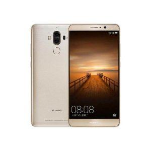 قطعات Huawei Mate 9