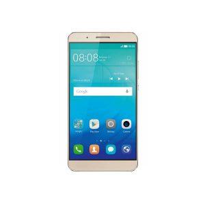 قطعات Huawei Shot X