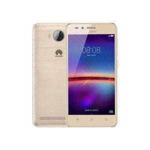 قطعات Huawei Y3-2 3G