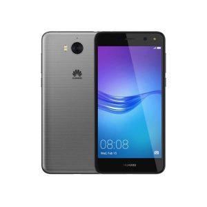 قطعات Huawei Y5 2017