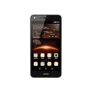 قطعات Huawei Y5 3G