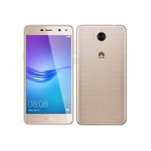 قطعات Huawei Y5 4G
