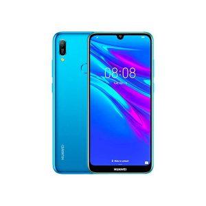 قطعات Huawei Y6 2019