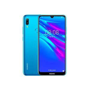 قطعات Huawei Y6