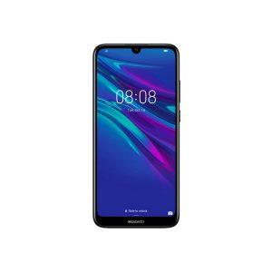 قطعات Huawei Y6 Pro