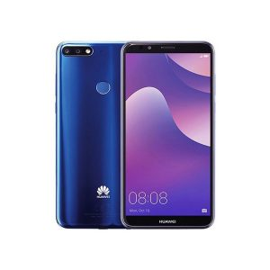 قطعات Huawei Y7 Prime 2018