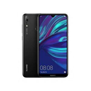 قطعات Huawei Y7 Prime 2019
