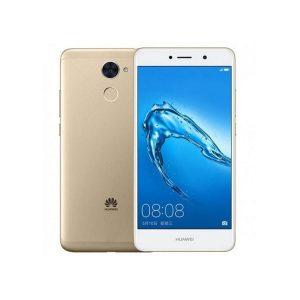 قطعات Huawei Y7 Prime