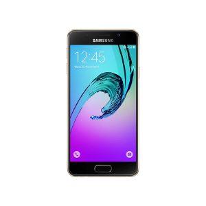 قطعات Samsung Galaxy A3 2016