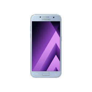 قطعات Samsung Galaxy A3 2017