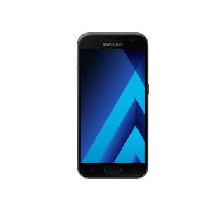 قطعات Samsung Galaxy A3