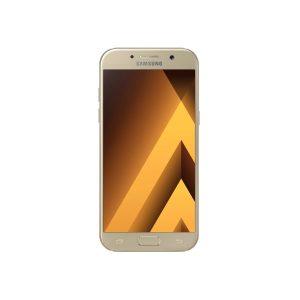 قطعات Samsung Galaxy A5 2017