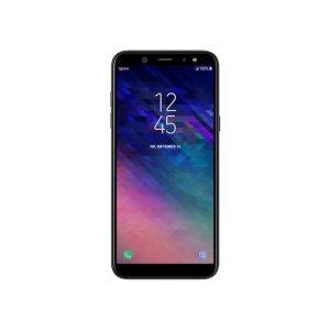 قطعات Samsung Galaxy A6 2018