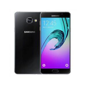 قطعات Samsung Galaxy A7 2016