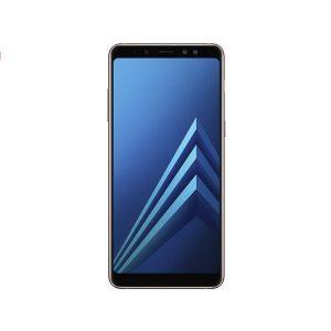 قطعات Samsung Galaxy A7 2017