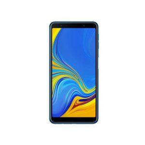 قطعات Samsung Galaxy A7