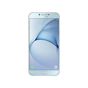 قطعات Samsung Galaxy A8 2016