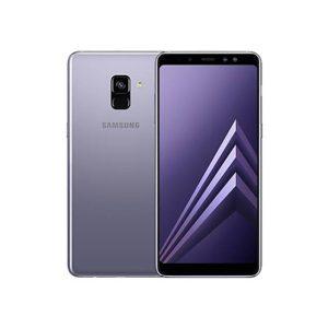 قطعات Samsung Galaxy A8 Plus 2018