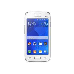 قطعات Samsung Galaxy Ace4
