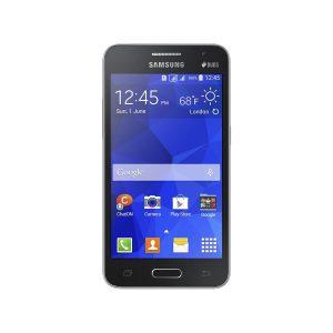 قطعات Samsung Galaxy Core 2