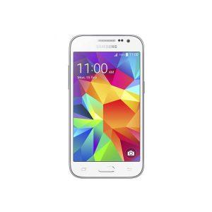 قطعات Samsung Galaxy Core Prime