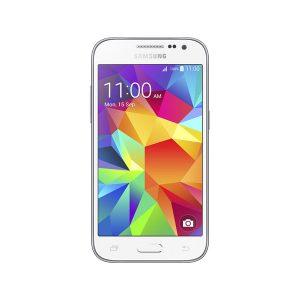 قطعات Samsung Galaxy Core Prime Dous