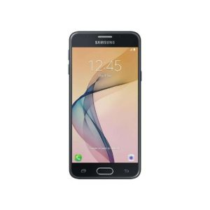 قطعات Samsung Galaxy J5 prime