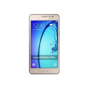قطعات Samsung Galaxy On5 2015