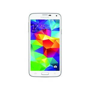 قطعات Samsung Galaxy S5