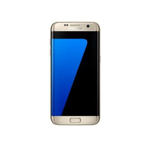 قطعات Samsung Galaxy S7 Edge