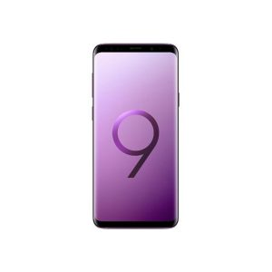 قطعات Samsung Galaxy S9 Plus