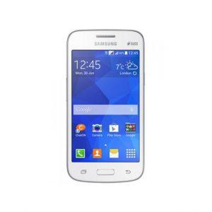 قطعات Samsung Galaxy Star 2 Plus